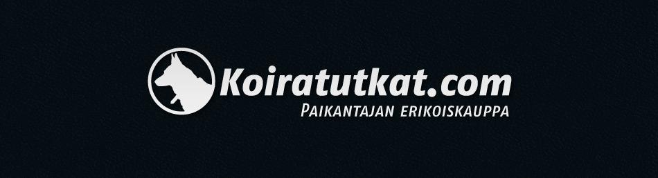 Koiratutkat.com