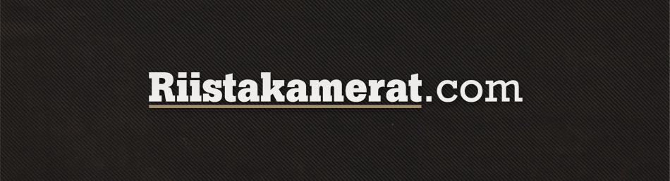 Riistakamerat.com